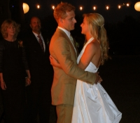 Brittany-&-Joey-03-30-12-034