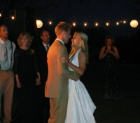 Brittany-&-Joey-03-30-12-036