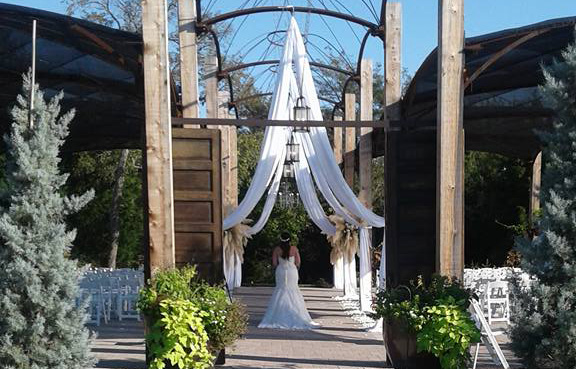 Magical Moments Await at Our Premiere Event Venue