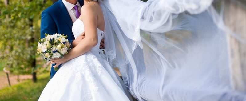 Making Your Fantasy Wedding a Reality