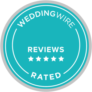 Wedding Wire Award-2019