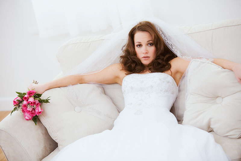 Are You Making These Wedding Planning Mistakes?